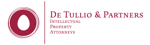 De Tullio and Partners